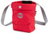 Moon Climbing Sport Chalk Bag True Red